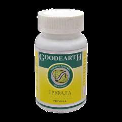 Трифала Goodcare Pharma, 60 капсул