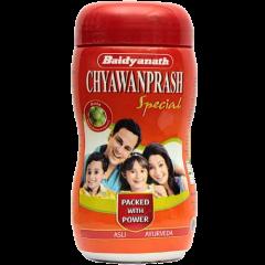 Чаванпраш Специальный Baidyanath, 500 г