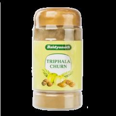 Трипхала Чурна Baidyanath, 500 г