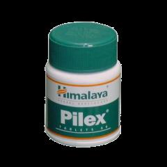Пайлекс Pilex Himalaya, 60 табл.