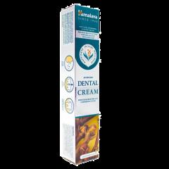 Зубная паста с гвоздикой DENTAL CREAM CLOVE Himalaya, 100г