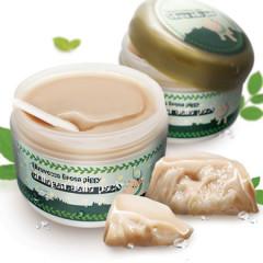 Маска для лица с коллагеном Elizavecca Green Piggy Collagen Jella Pack, 100мл