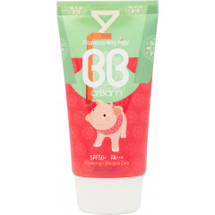 Elizavecca ББ крем Elizavecca Milky Piggy BB Cream, 50мл