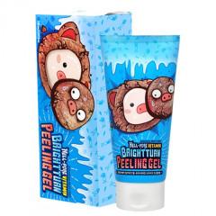 ELIZAVECCA Витаминный пилинг-гель Hell-pore Vitamin Brightturn Peeling Gel, 150мл