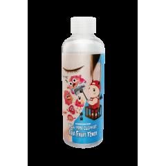 Пилинг-тонер Elizavecca Hell-Pore Clean Up AHA Fruit Toner, 200мл