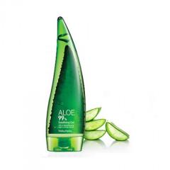Гель Holika Holika Aloe 99% Soothing Gel, 55мл