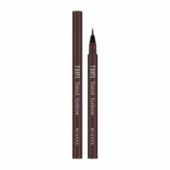 Тинт-пленка для бровей Missha7Days Tinted Eyebrow Sepia Brown,0.8 мл.