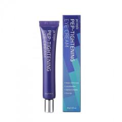 Пептидный крем для глаз PETITFEE Pep-Tightening Eye Cream, 30г