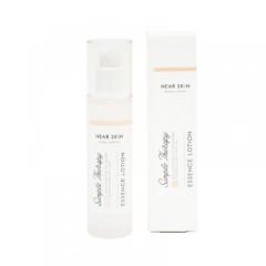 Missha Near Skin Simple Эссенция для чувствительной кожи, 55 мл