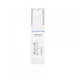 Missha Near Skin Moist Lab Essence Увлажняющая эссенция для сухой и чувствительной кожи, 50 мл