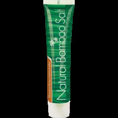 Гель для зубов «Натуральная соль бамбука», TianDe 120г