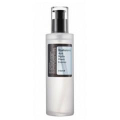 Глубоко увлажняющая эссенция с активной гиалуроновой кислотой Cosrx Hyaluronic Acid Hydra Power Esse