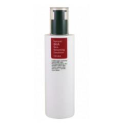 Эмульсия для проблемной кожи с натуральными ВНА-кислотами Cosrx Natural BHA Skin Returning Emulsion,