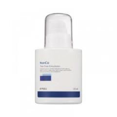 Apieu Эмульсия для проблемной кожи NonCo Tea Tree Emulsion, 125 мл