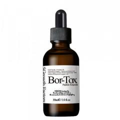 Пептидная ампульная сыворотка для лица MEDI-PEEL Bor-Tox Peptide Ampoule 30ml