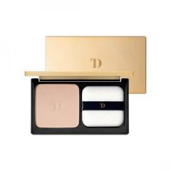 Компактная BB-пудра Skin79 The Oriental Gold Moist Sun BB Pact SPF50+ PA+++, 10 г