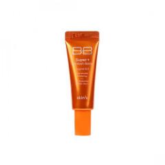 ВВ крем с витаминным комплексом Skin79 Super Plus Beblesh Balm Orange, 7 г